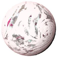 planet_Sephiris2.jpg