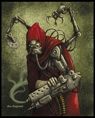 Adeptus_Mechanicus_Skitarii_by_Duffield03.jpg