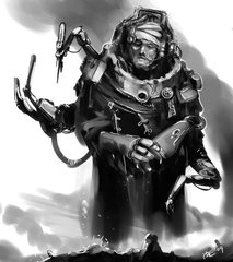 Tech_Priest_by_Winterhall.jpg