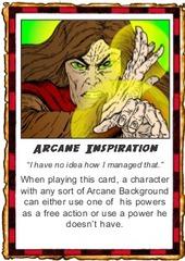 arcane-inspiration.png